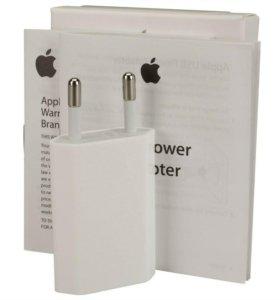 Зарядное устройство для смартфона и iphone