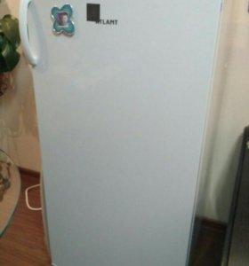 Морозильный шкаф ATLANT