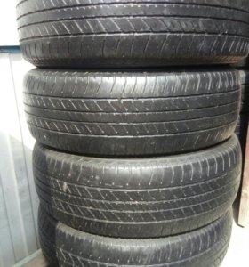 265/65/17 Bridgestone