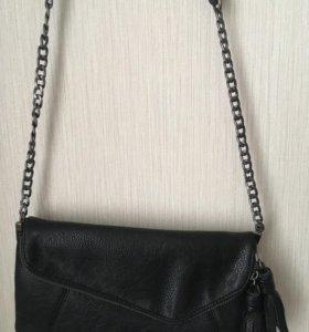 Клатч ( сумка)