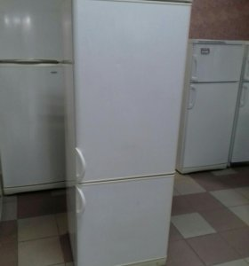 Холодильник Electrolux no frost