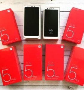 Xiaomi Redmi 4x,Note 4x,4A,5A,5,5 Plus,Mi A1, Mi 6