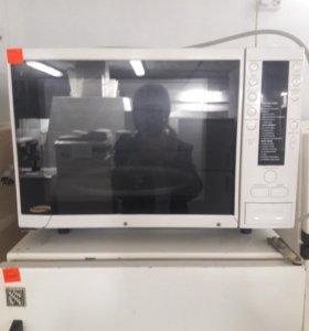 Микроволновая печь SAMSUNG Гарантия