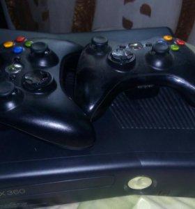 Xbox 360 обмен iphone