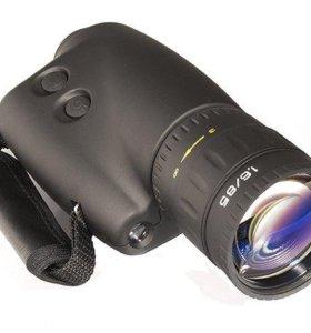 Прибор ночного видения Зенит NV-400