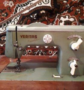 Швейная машинка VERITAS