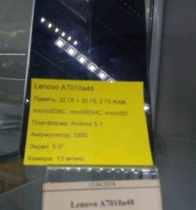 A7010A48
