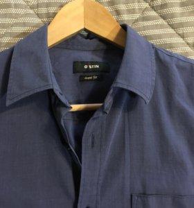 Рубашка 46-48 р