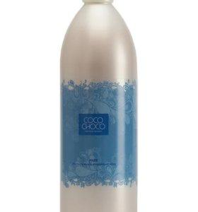 Кератин оригинальный COCOCHOCO CLASSIC, 1000 мл
