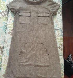 Платье платья