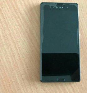 Sony Xperia Z3 (D6603) LTE