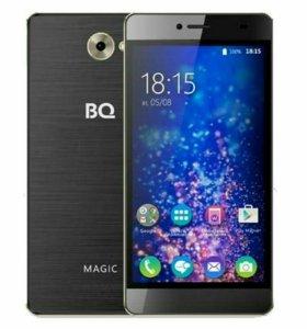 BQ 5070 Magic