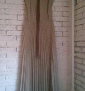 Платье Michael Kors размер m оригинал