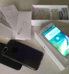 iPhone 6 64 ростест