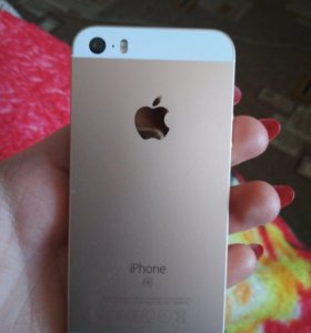 iPhone SE‼️‼️‼️‼️‼️
