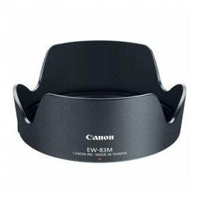 Бленда Canon EW-83M