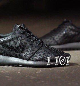 Распродажа Новые Nike