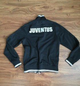 Спортивная кофта Nike Juventus