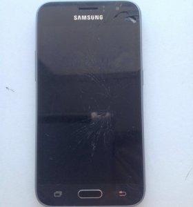 Samsung g1. 2016