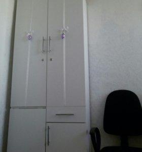 Шкаф/секретер/стол