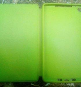 Чехол для планшета Asus nexus 7