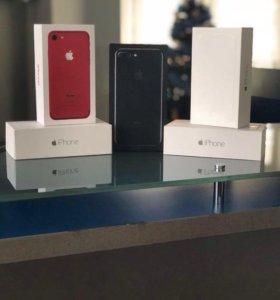 iPhone 6s новый (rfb)