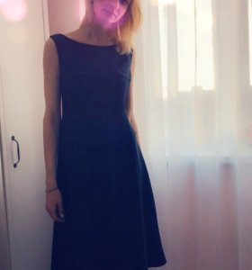 Платье, размер М, НОВОЕ!!