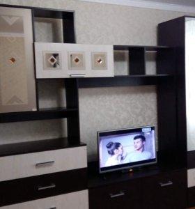 гостиная Белла-1