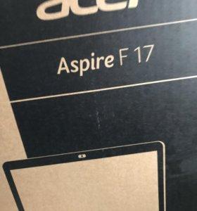 Ноутбук Acer F5-771G-500G