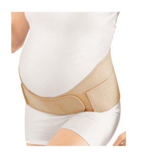 Бандаж для беременных Orlett ms-96