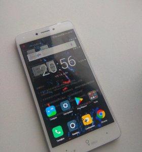 Новый 4G 2/16 Gb