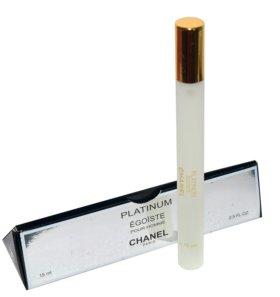 "Парфюм Chanel ""Egoiste Platinum"""