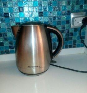 Чайник электрическиц