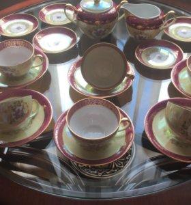Продам чайные наборы. ГДР