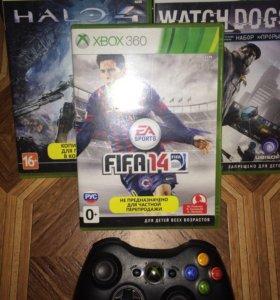 Xbox 360, 250 GB
