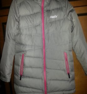 Куртки на девушку подростка