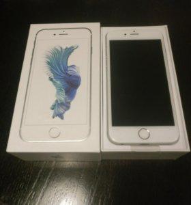 iPhone 6 16gb опт, оригинал, магазин