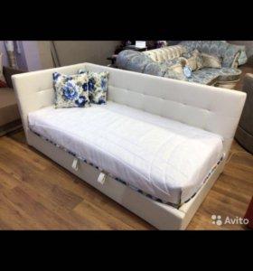 Кровать «Валерия»