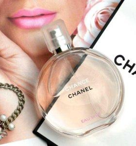 духи chanel 50ml