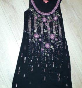 Женское платье Monsoon