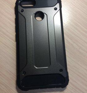 Чехол на Xiaomi Mi 5X