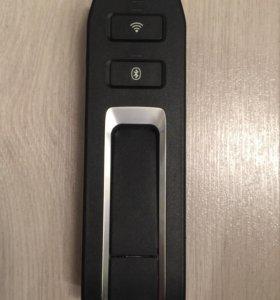 BMW Snap-in Conn Sia Wi-Fi/Bluetooth/Internet