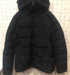 Куртка mango 48 р.