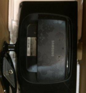Монитор Samsung SyncMaster 933SN
