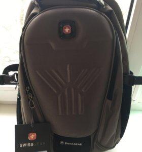 Рюкзак 🎒 новый