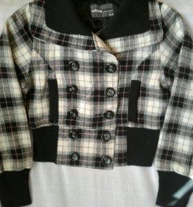 Куртка MODO (44р.)