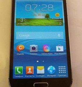 Samsung GT-I8558