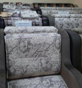 кресло кровати..диваны.....мини диваны