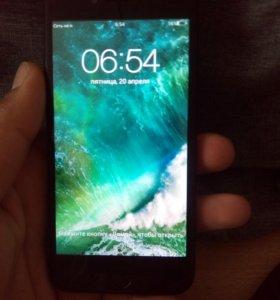 айфон 7 китай