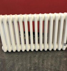 Трубчатый радиатор Irsap Tesi 3, 14 секций